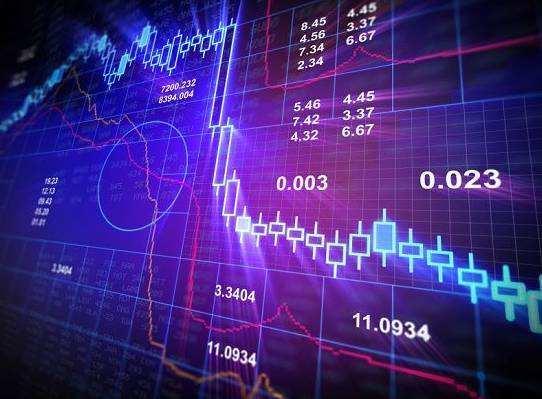 外汇差价合约指的是什么