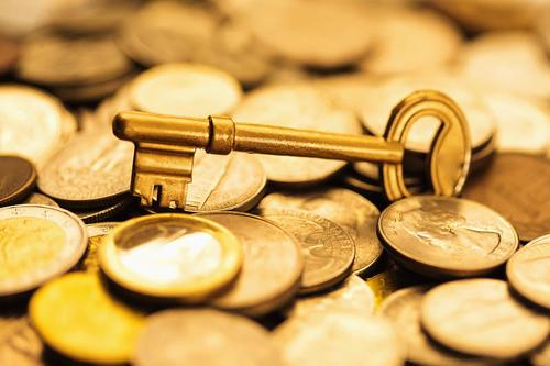 保证金交易是指的什么