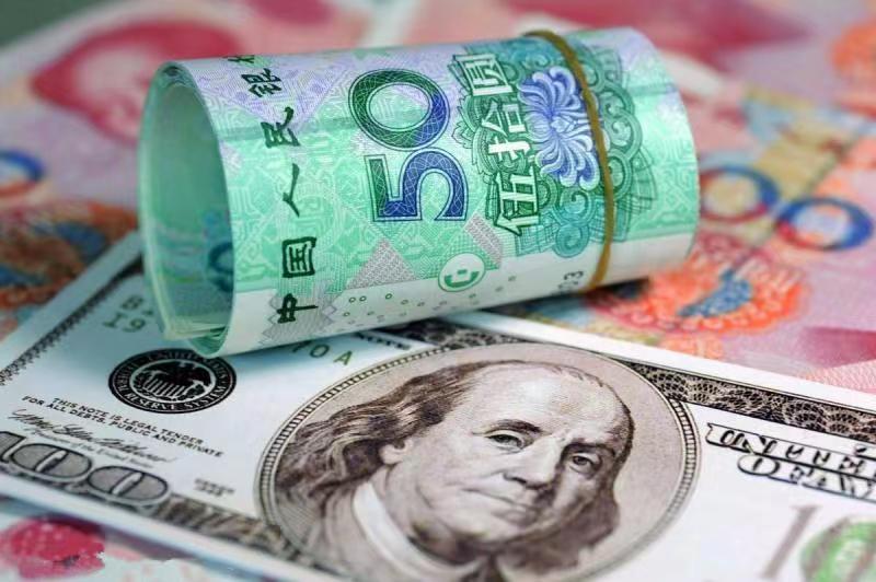如果外汇储备消耗殆尽,国内经济会出现什么问题
