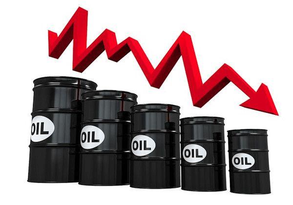 原油交易市场基本面前景悲观