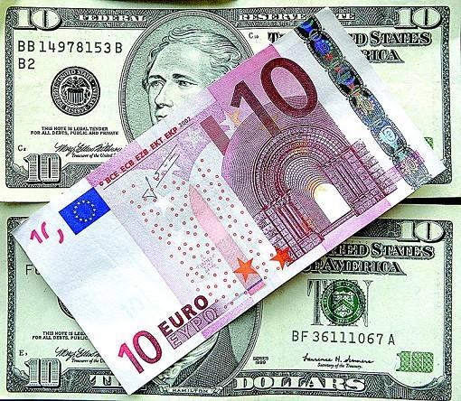 外汇交易市场8月26日交易提醒