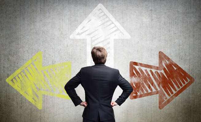 如何去选择一家值得信赖的外汇经纪商