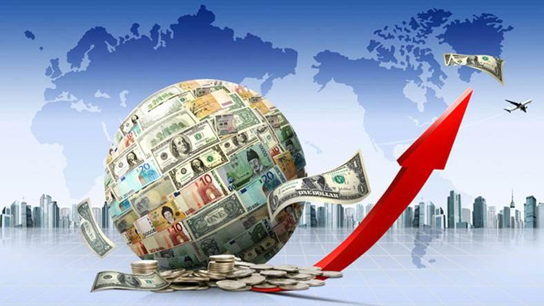 外汇交易市场短期走势如何分析
