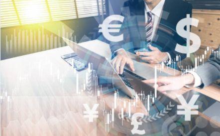 新手进入外汇交易市场要了解哪些