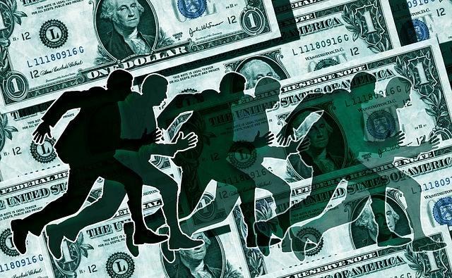 外汇交易的策略都有什么