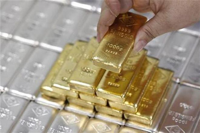 贵金属投资有哪些方法可以避免风险