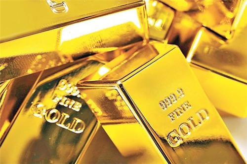 黄金投资需要避免的错误有哪些