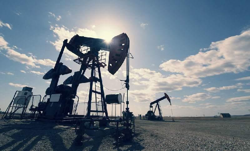 原油投资要注意的细节有哪些