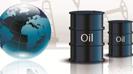 新手投资者如何降低原油投资的风险