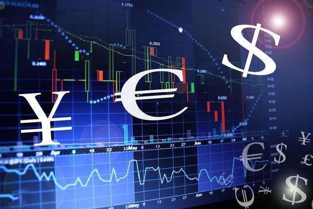 如何学习外汇交易的相关知识