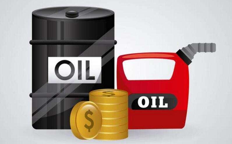 原油投资市场如何更好的交易
