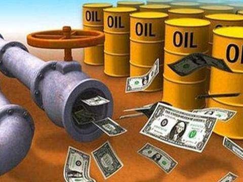 原油投资的时候高手是如何补仓的