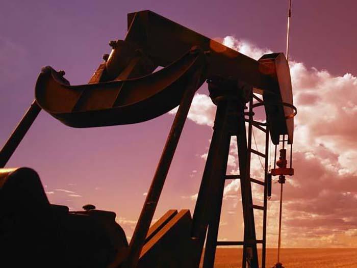 原油投资如何来设定目标