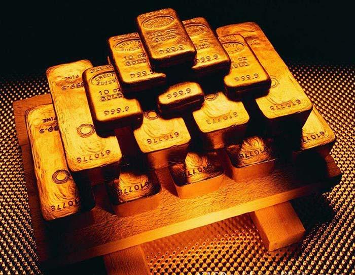 黄金投资要如何把握准确的市场行情
