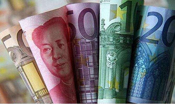 新手投资者进入外汇交易市场会有哪些问题