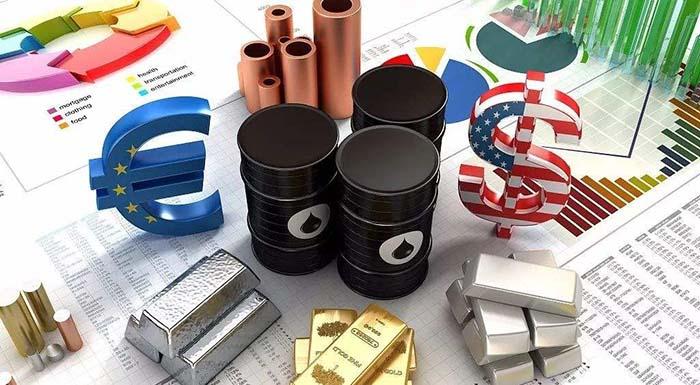 原油投资和炒股票有哪些差别