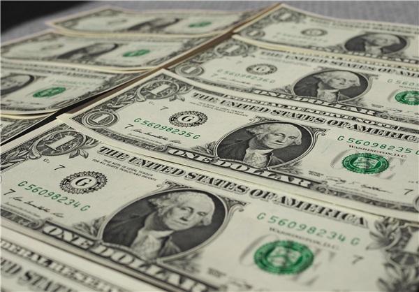 美元指数低位暴涨,欧元及黄金受到压制