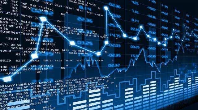 ATFX:基于MACD指标的买卖策略精讲