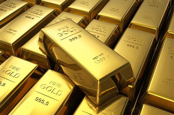 黄金投资之前要做好哪些准备工作