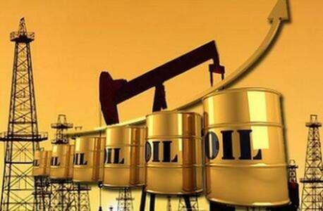 现货原油交易是如何进行的