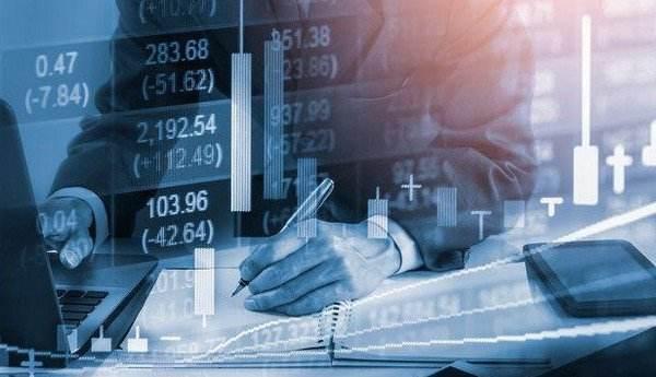 外汇开户交易之前需要注意哪些事情