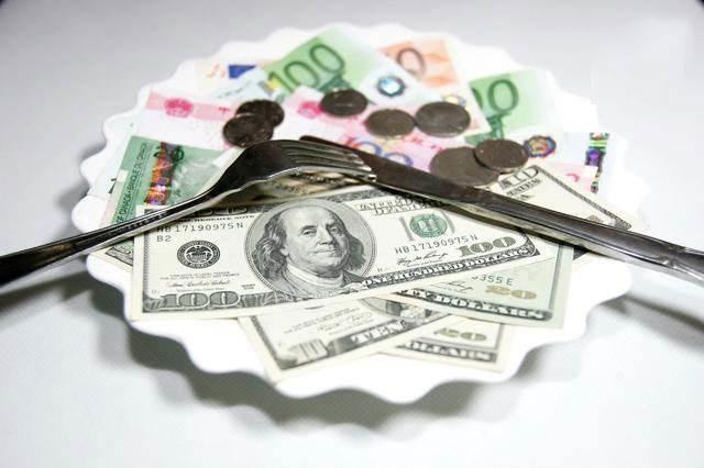 做外汇保证金交易如何将风险降低到最小