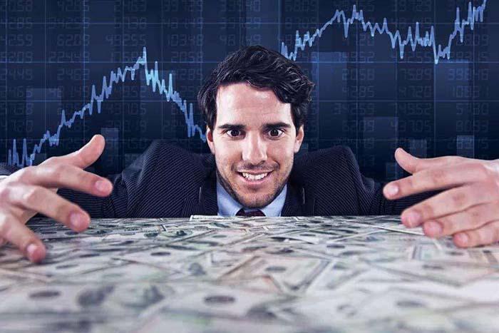 新手进入外汇交易市场需要了解的有哪些