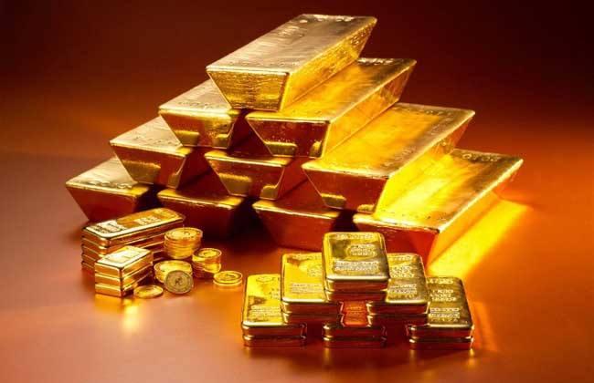 新手投资现货黄金的最佳时间是什么时候