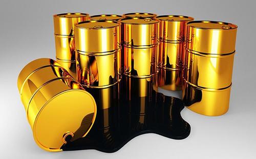 投资者应该如何看待原油期货交易