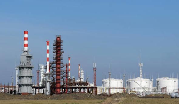 原油投资手都是如何做到稳健的投资的