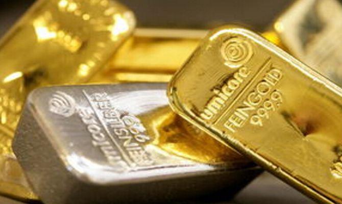 投资者在投资黄金白银的时候需要注意哪些