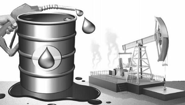 如何判断原油期货适不适合投资