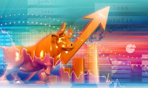 股票交易的时候要克服哪些心理障碍