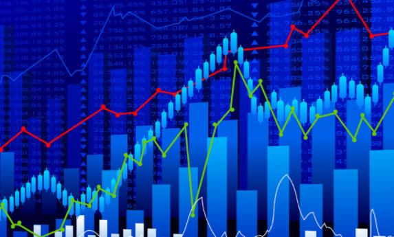 个人股票投资者应该如何对待投资