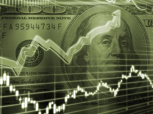 美元指数究竟是什么