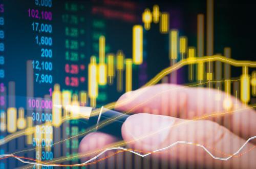 在入场外汇交易市场之前需要了解哪些东西