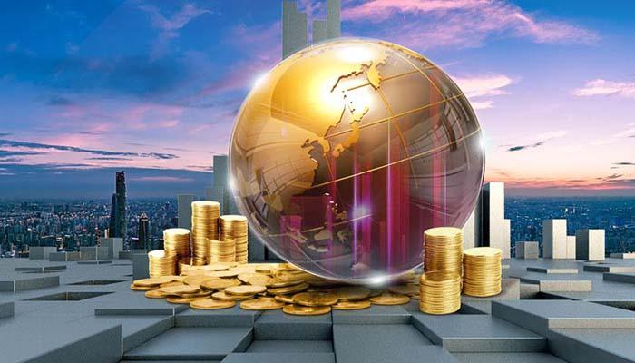 贸易外汇和非贸易外汇的区别是什么