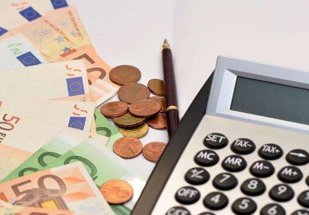 刚刚接触外汇市场的投资者需要了解哪些