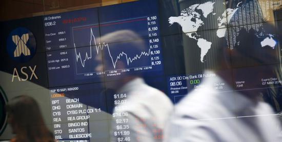标普500指数:不那么客观的蓝筹股指数