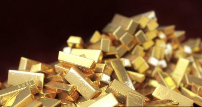 黄金交易必知的三大数据网站