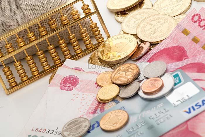 人民币为什么要调整外汇汇率