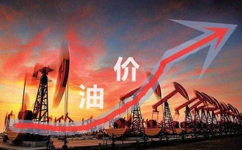 原油价格影响因素之原油需求量的影响有哪些