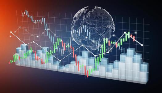 白银、股票、期货投资各有什么特点